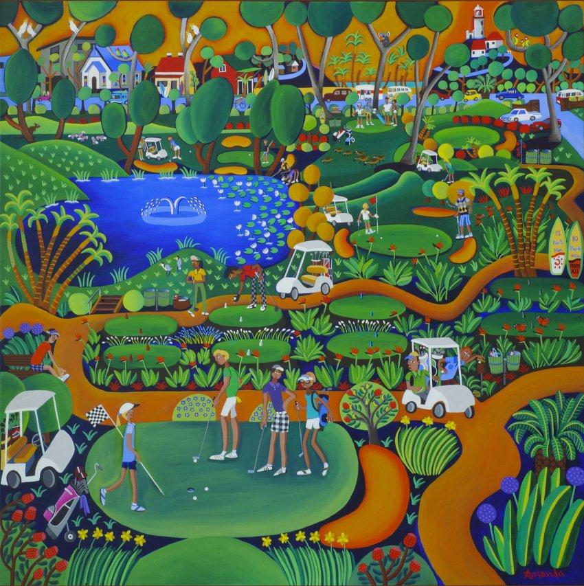 Amanda-Bragg-Golf-ByronBay
