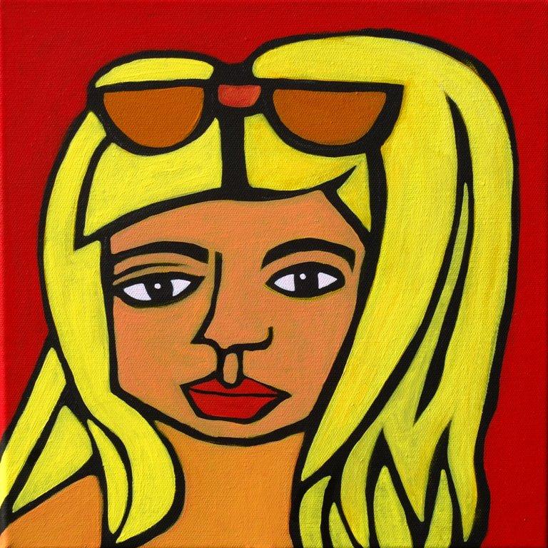 Amanda-Bragg-Janie