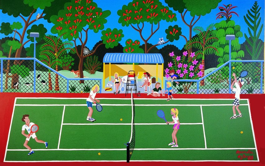 Amanda-Bragg-Tennis